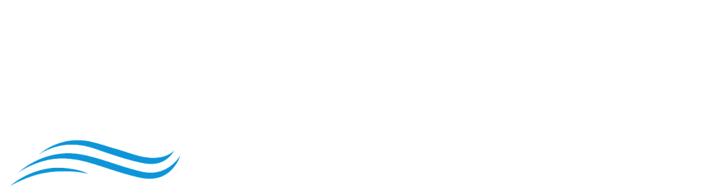 Clearwater casino pool hours near me